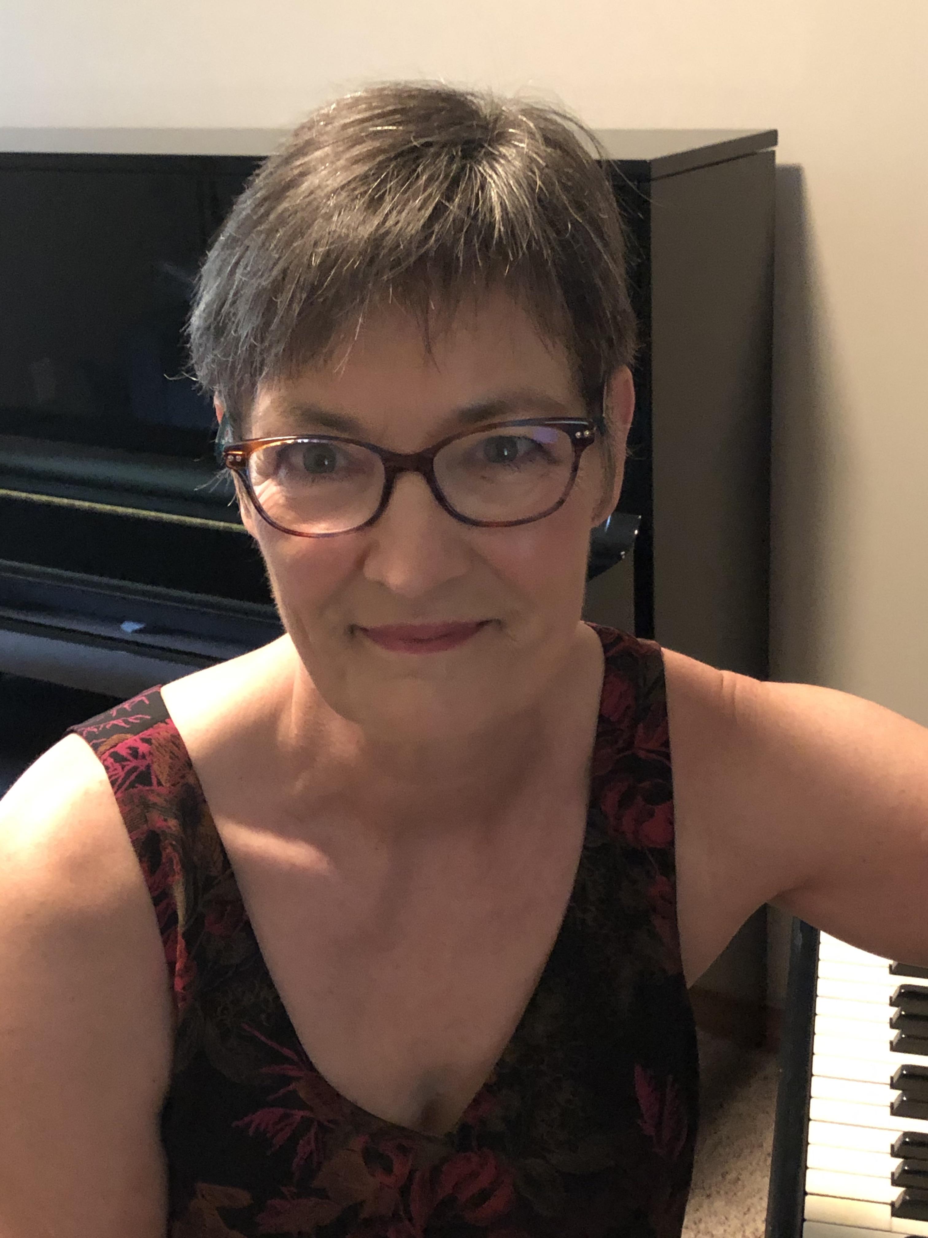 Karen Lander